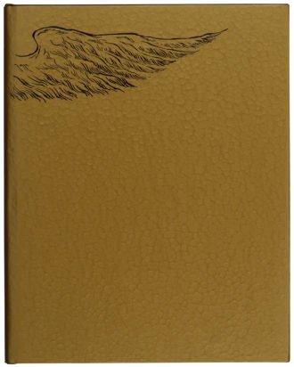 Coagula Cover